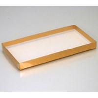 Packaging for neapolitans