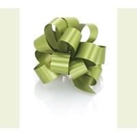 Pull-bow ribbons