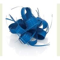 Raffia 17-19mm ribbons