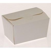 Standard Quicklock ballotin boxes