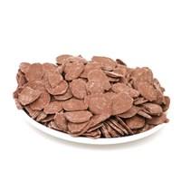 Milk Chocolate Coating
