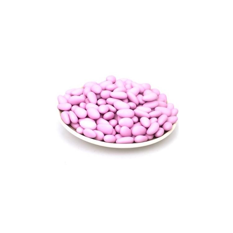 Sugared Almonds Lilac - 5kg