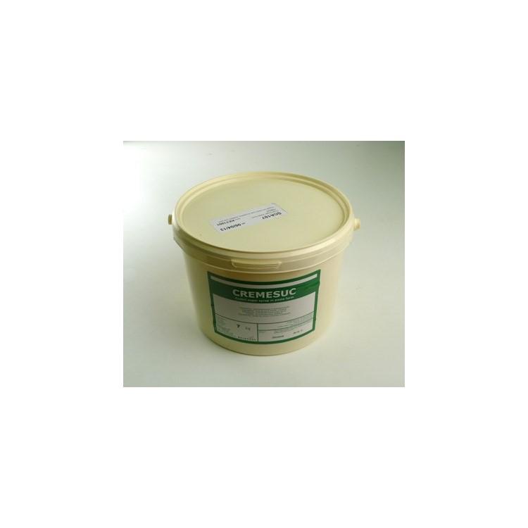 Invert Sugar Paste- 7kg