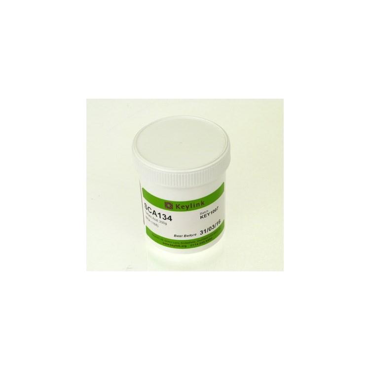 Tartaric Acid 500g