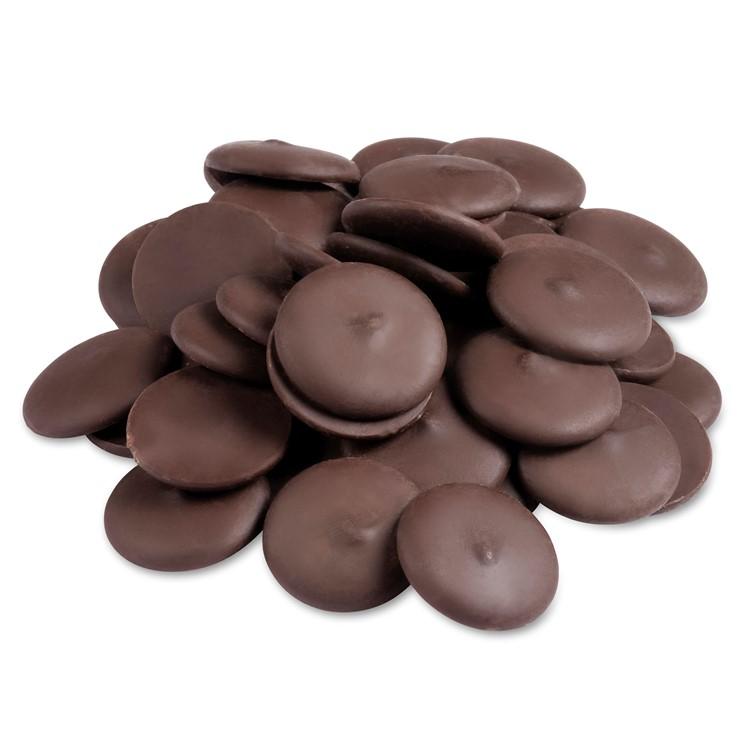Vanova dark chocolate chips