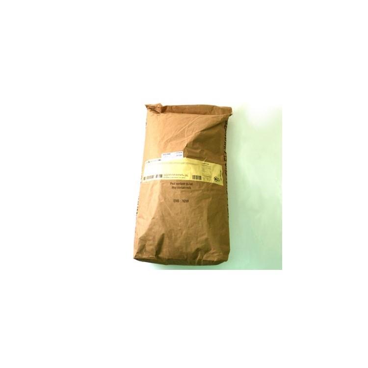 Cocoa mass unsweetened 20kg box