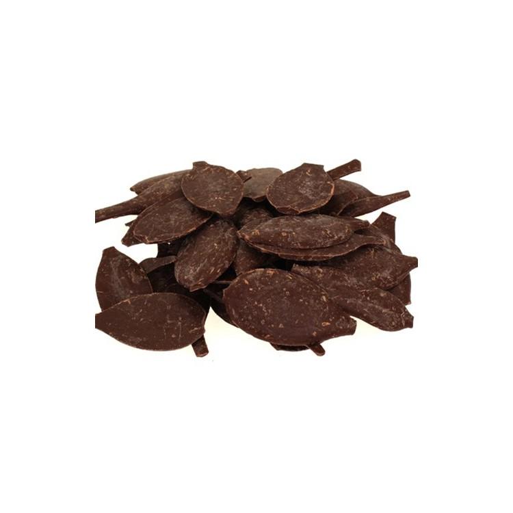 Callebaut Dark Chocolate Coating Non-Hydrogenated Fat - 10kg