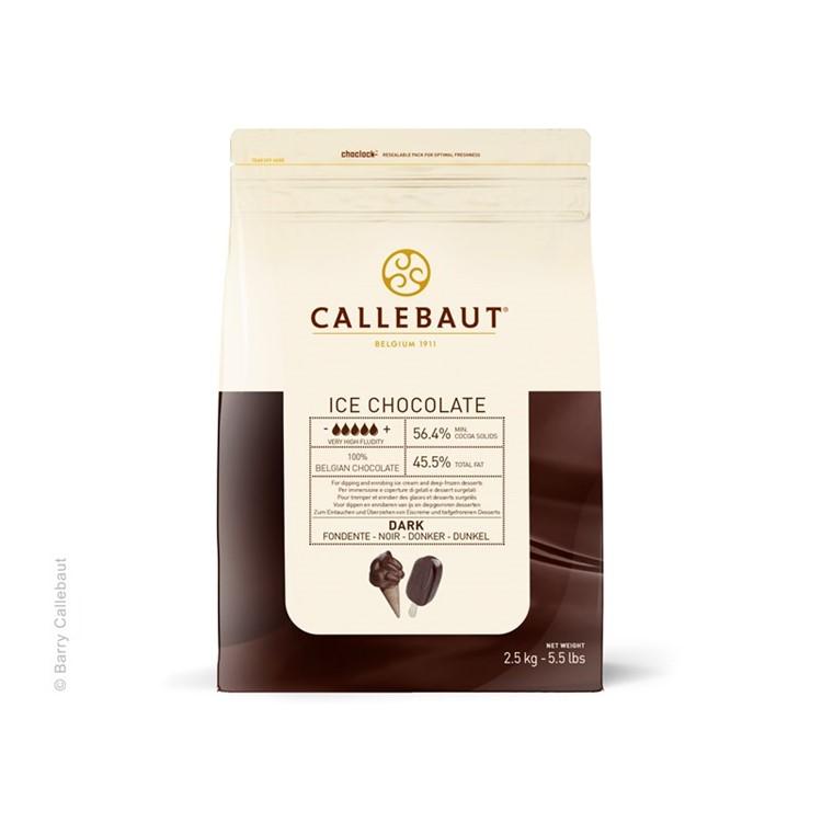 (Callebaut Code: ICE-45-DNV-552)