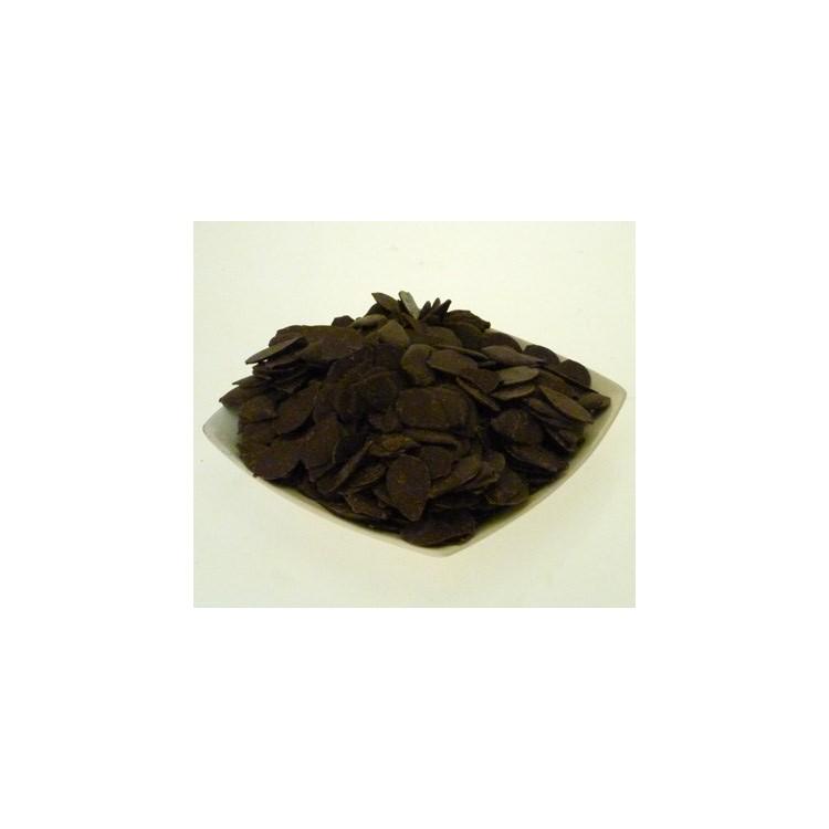 Callebaut Dark Chocolate Coating - 10kg