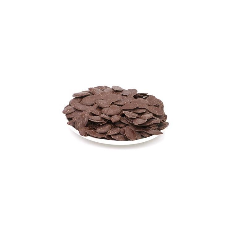 Callebaut Dark Chocolate Coating - 20kg