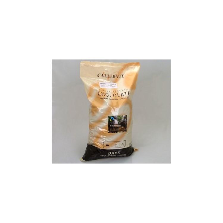 (Callebaut Code: 70-30-38NVFAIR-554)