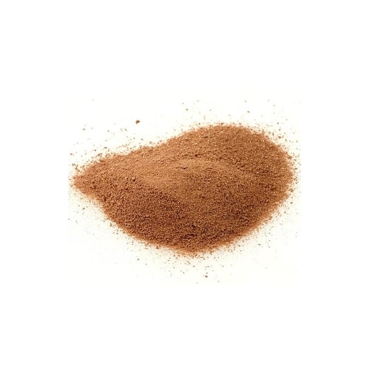 Brown Sparkling Truffle Powder 200g tub