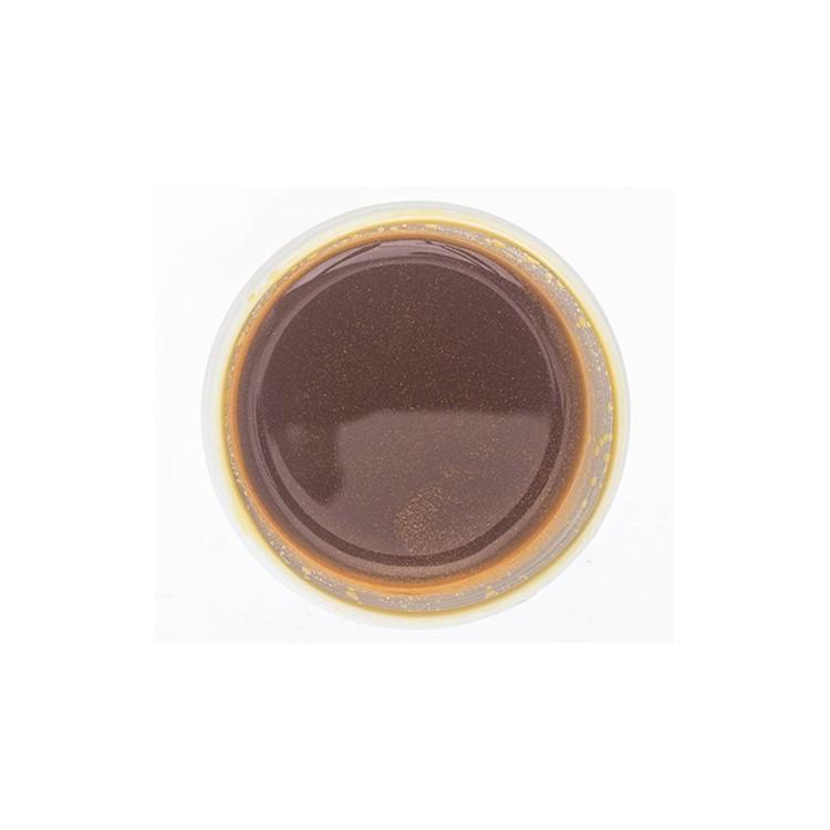 Caramel flavouring paste 1kg
