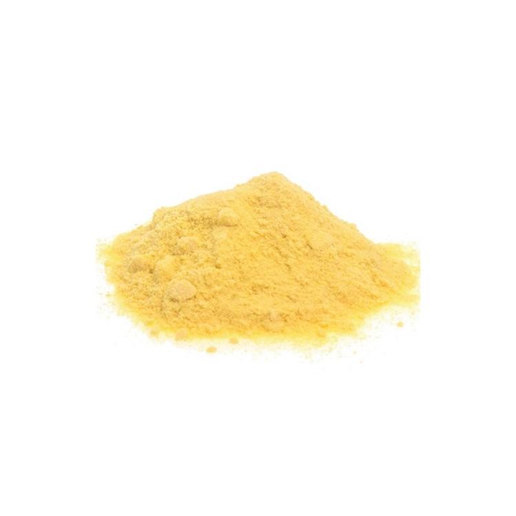 Mango Powder   Spray Dried Powder 200g