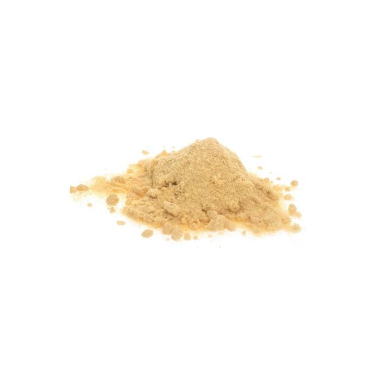 Apple Powder | Spray Dried Powder 200g