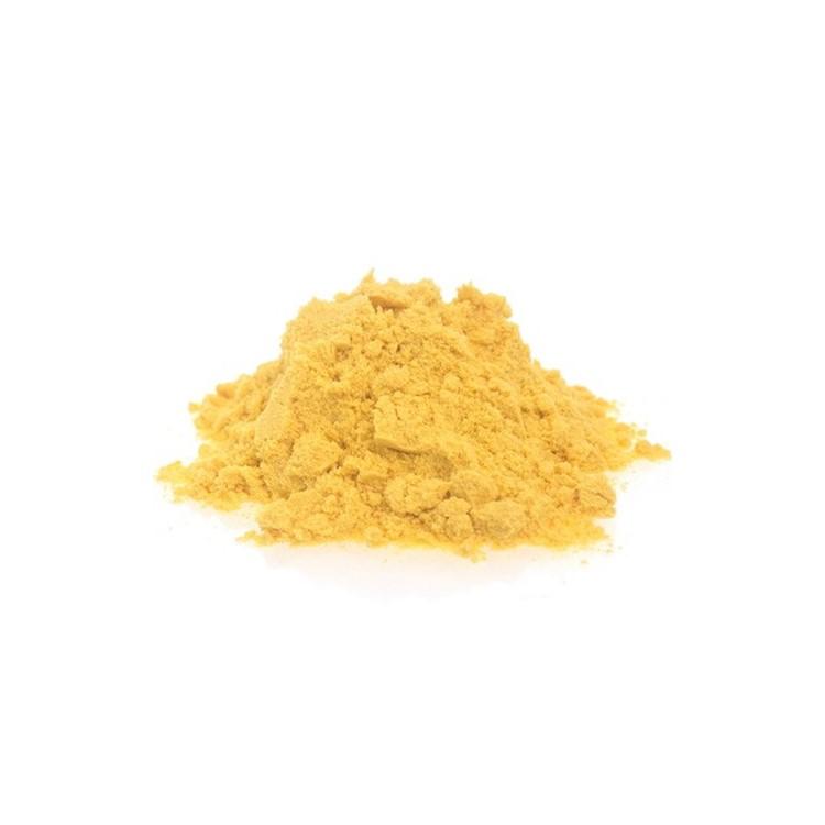 Passion Fruit Powder Mix   Spray Dried Powder 200g