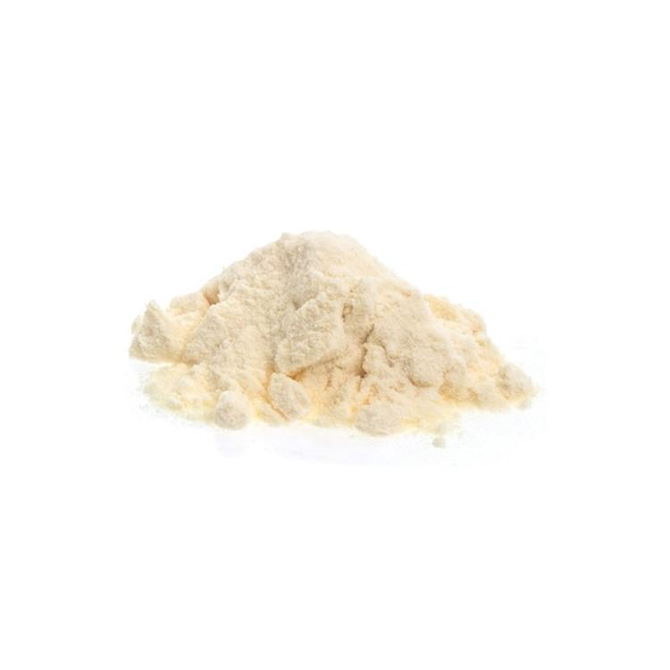Tangerine Powder   Spray Dried Powder 200g