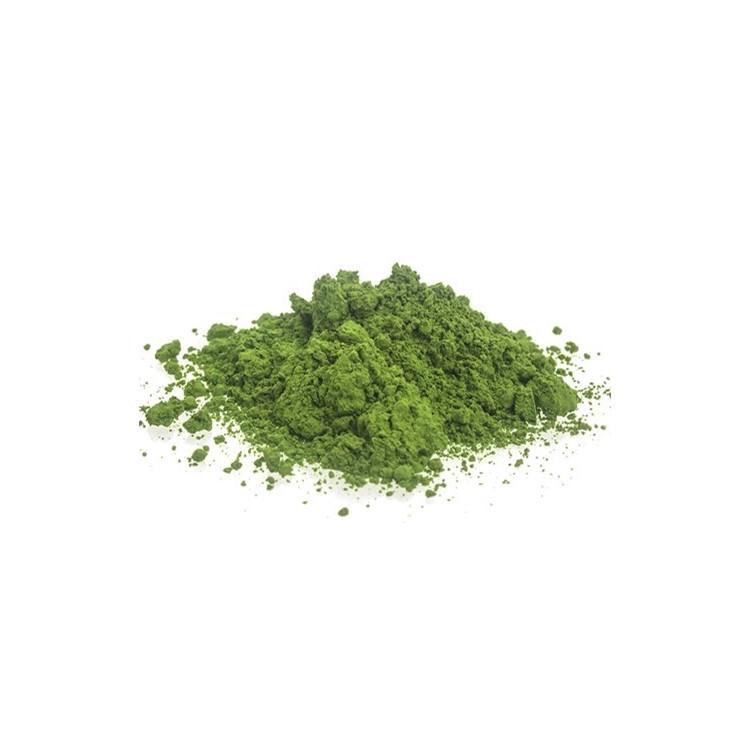 Matcha Tea Powder   Green Tea Matcha Powder UK 100g