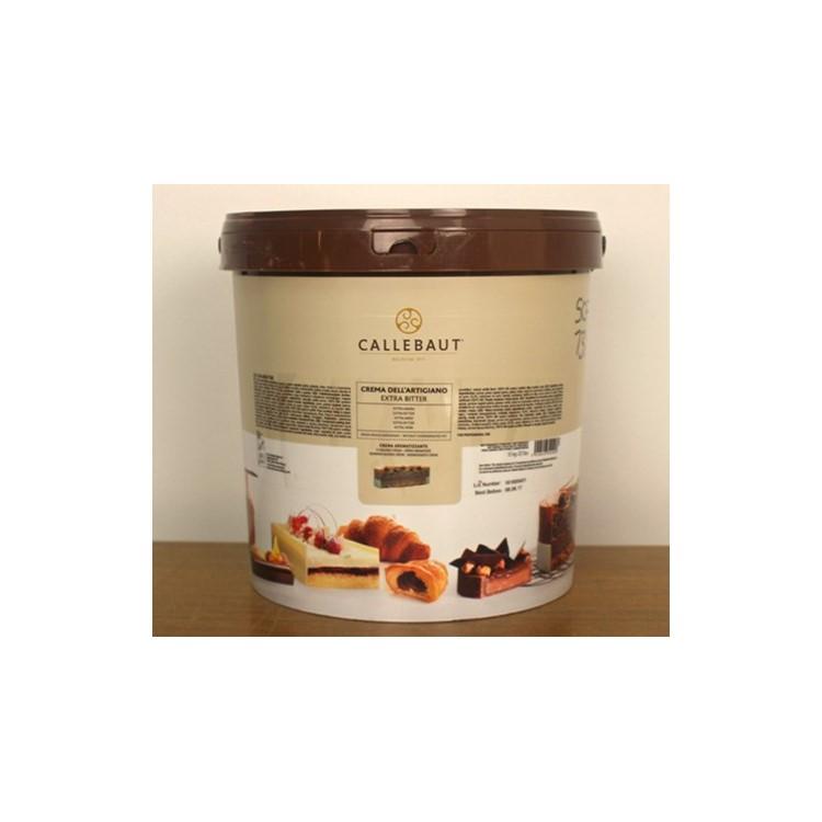 (Callebaut Code: V21-OH35NV-T06)