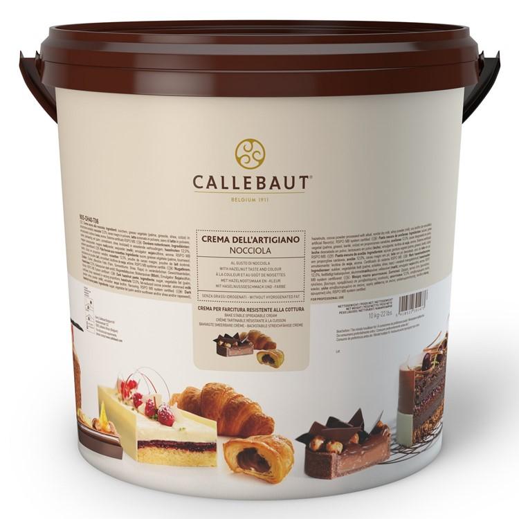 (Callebaut Code: N05-0H40-T06)