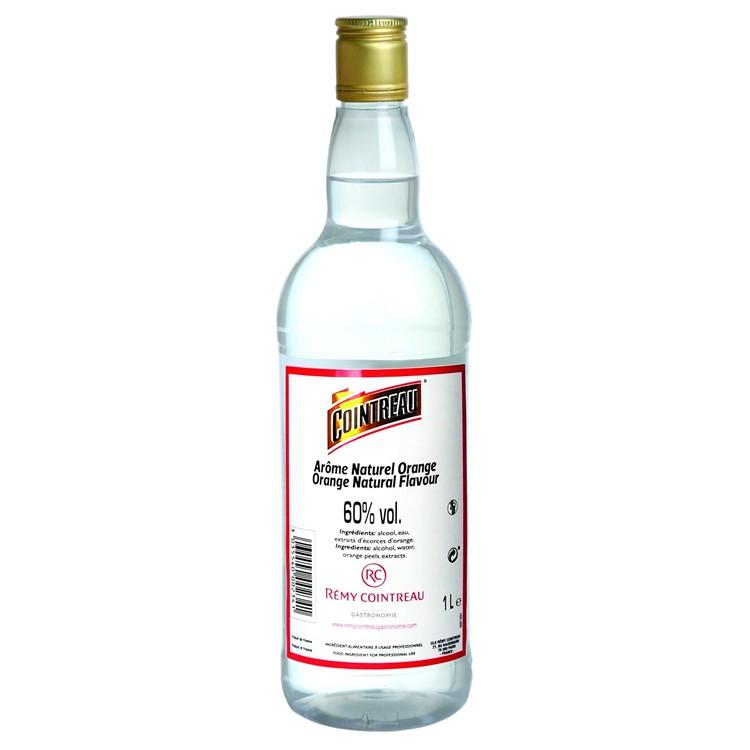 Cointreau Concentrate 60% vol 1l bottle
