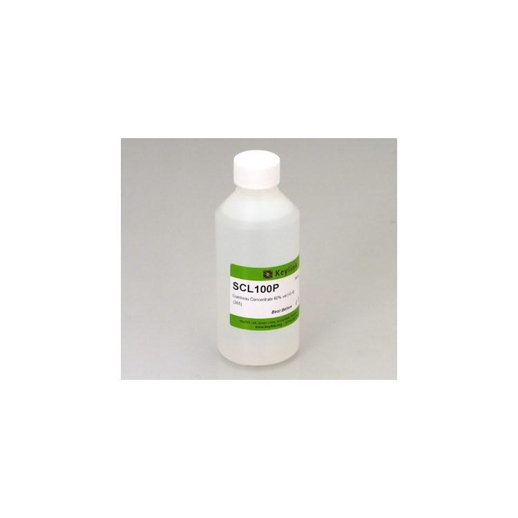 Cointreau Concentrate 60% vol 250ml btl