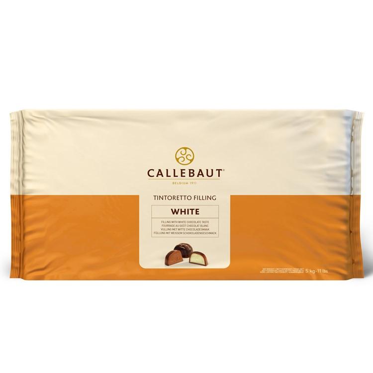 (Callebaut Code: FNW-L0040-144)