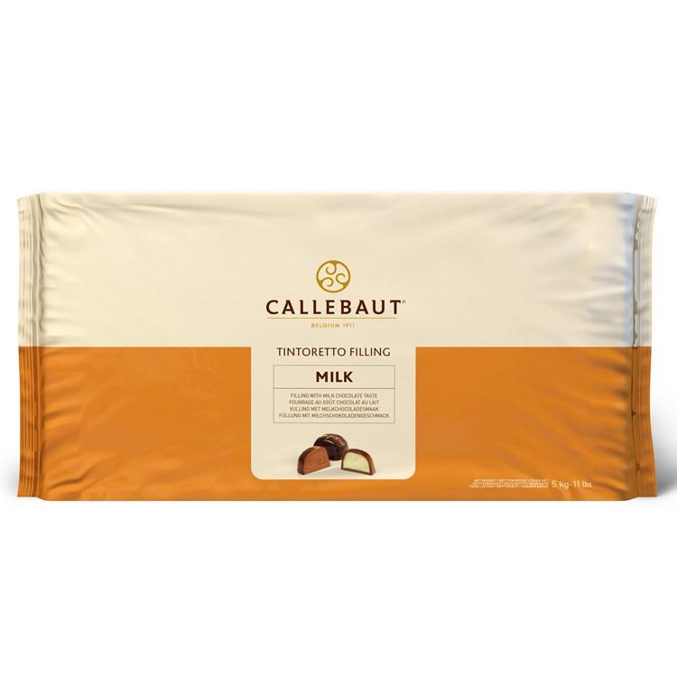 (Callebaut Code: FNM-L0540-144)