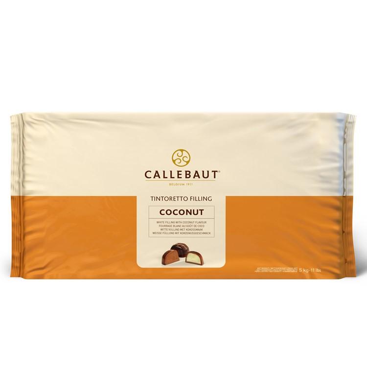 (Callebaut Code: FNF-L0040CO-144)