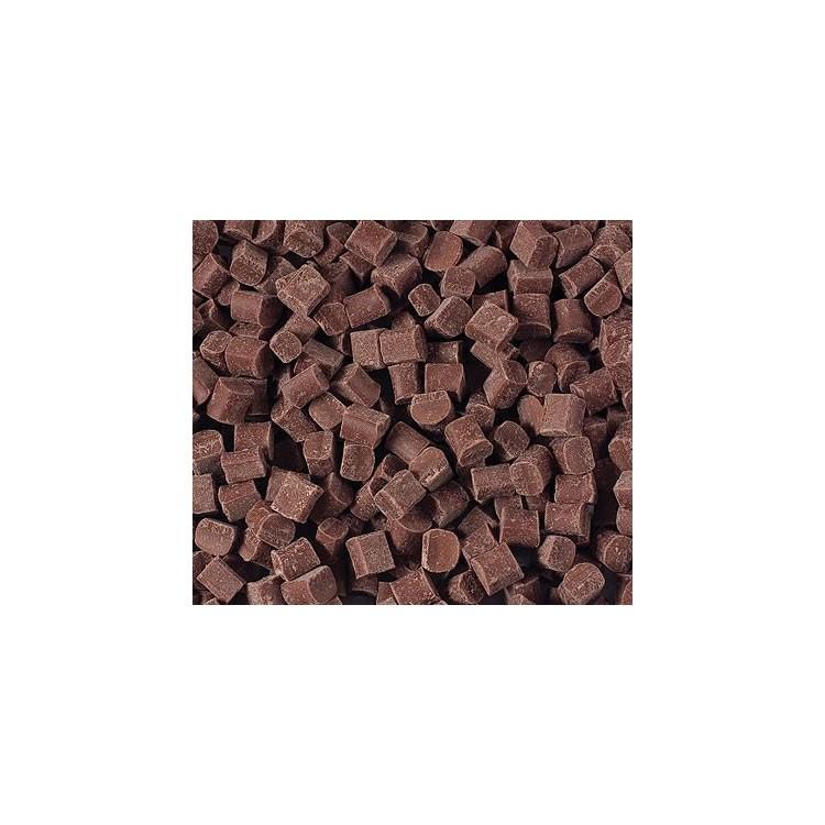 (Barry Callebaut Code: CHM-CU-20X8002-547)