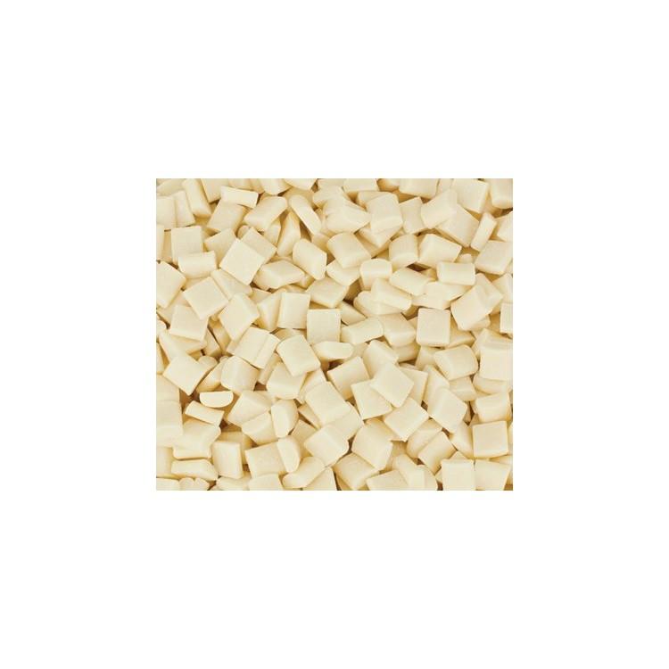 (Callebaut Code: CHW-CU-18V02NV-552)