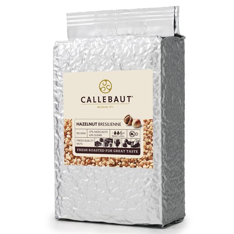 (Callebaut Code: NAN-CR-HA3714-U11)