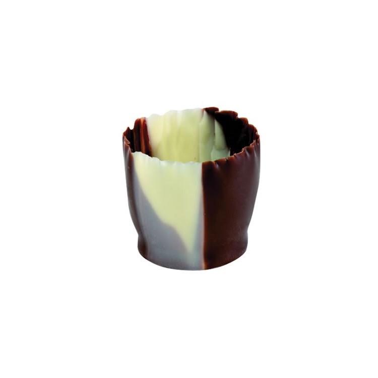 (Callebaut Code: CHX-CP-10729-999)