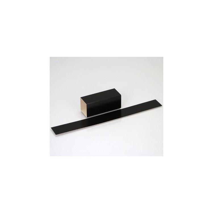 Sleeve is 80mm long x 33mm wide.