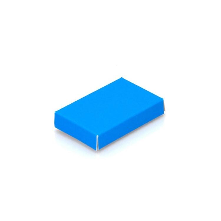 Blue Platform Base for SPT3622 Bag of 100