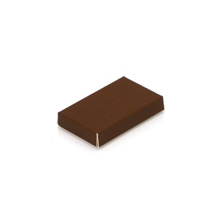 brown Platform Base for SPT3624 Bag of 100