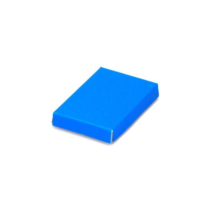 Blue Platform Base for SPT3626 Bag of 100