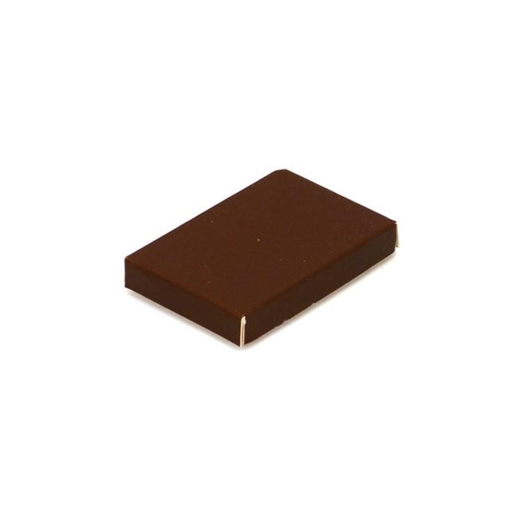 brown Platform Base for SPT3626 Bag of 100