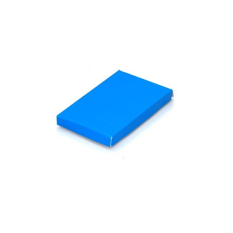 Blue Platform Base for SPT3628 Bag of 100