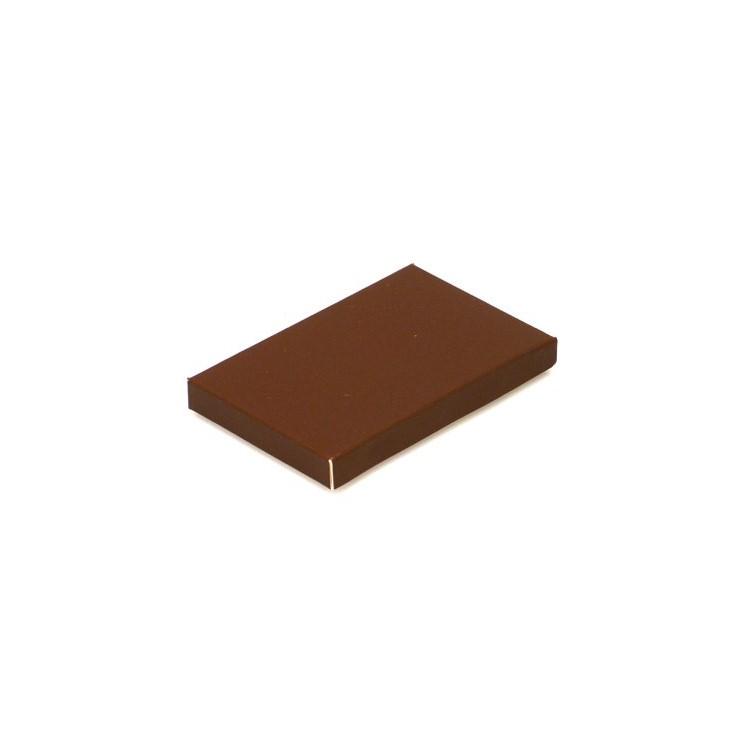 brown Platform Base for SPT3628 Bag of 100