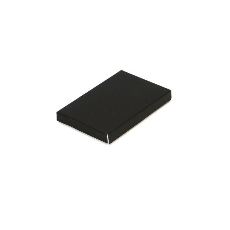 black Gloss Platform Base for SPT3628 Bag of 100