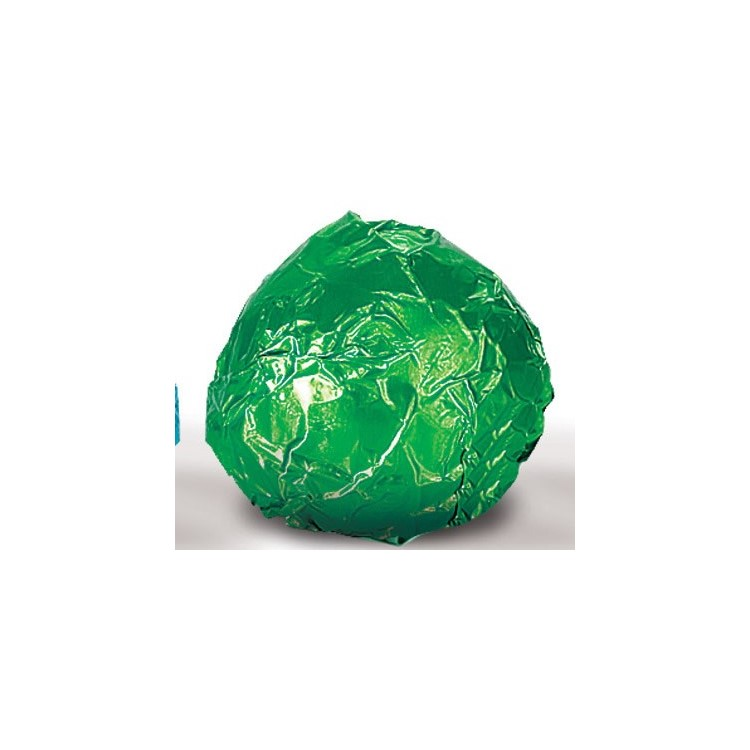 The aluminium foil is suitable for direct food contact