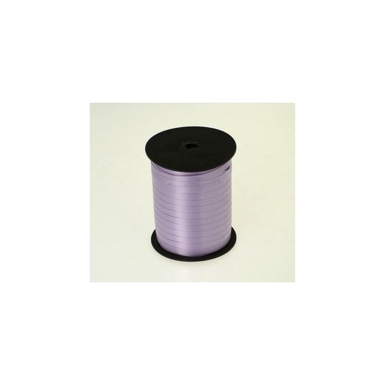 Curling Ribbon; Lilac 500m roll
