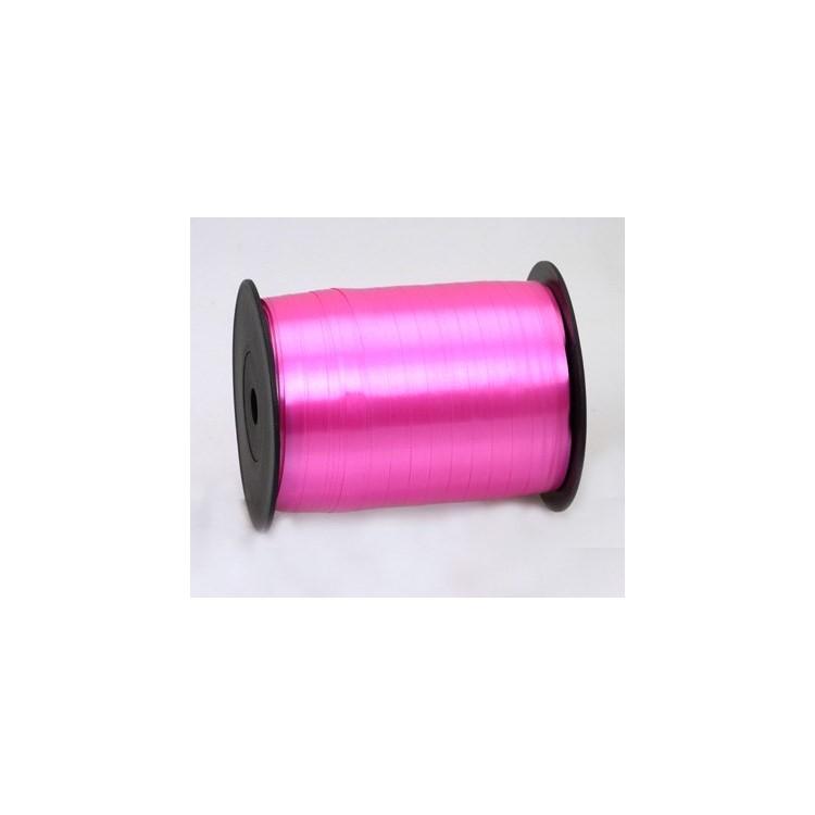 Curling Ribbon; Azalea 500m roll