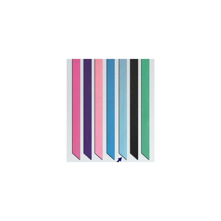 Curling Ribbon; Light Blue 500m roll